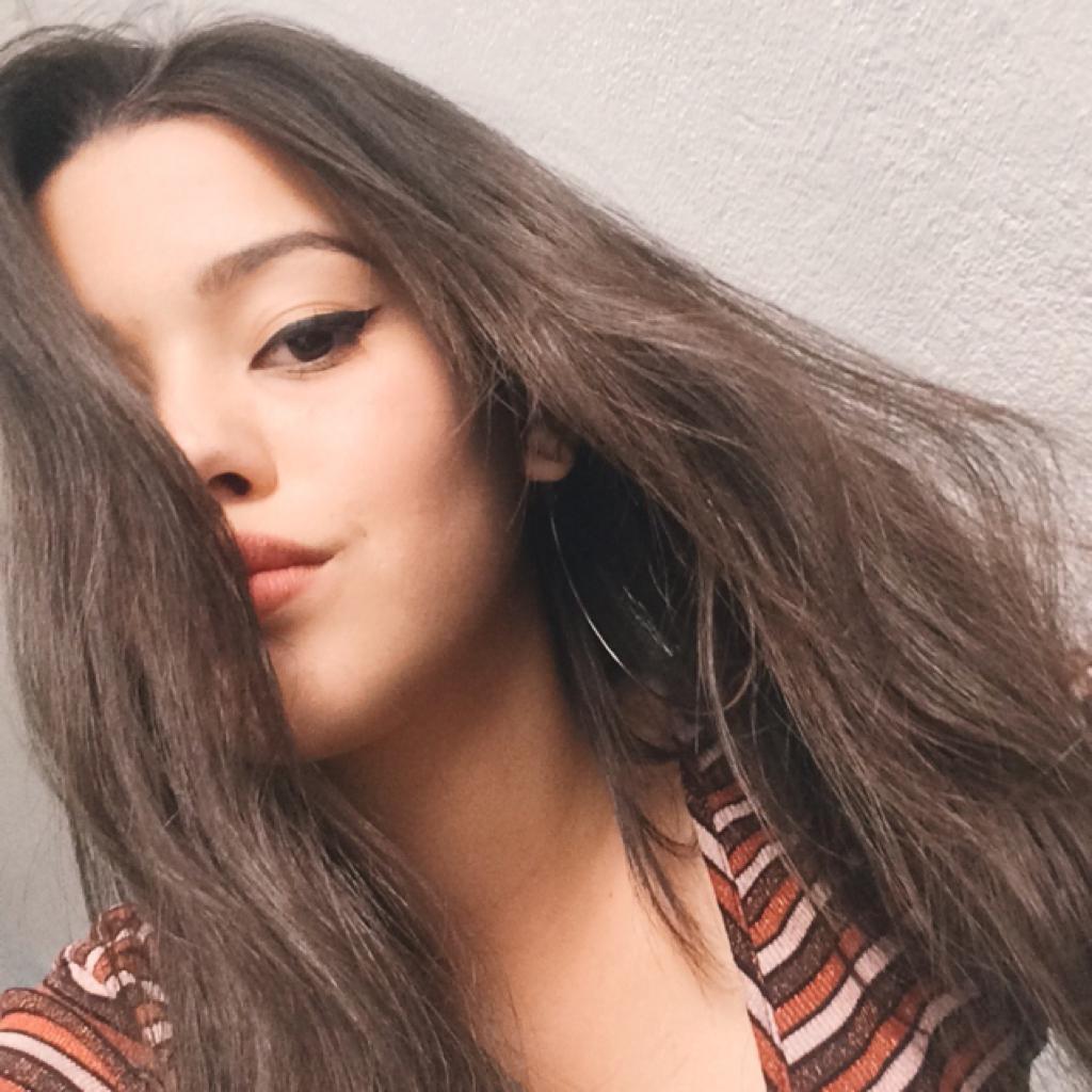 Monaliza Oliveira