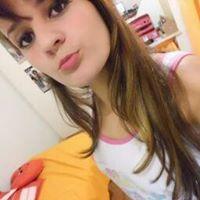 Sani Barbosa