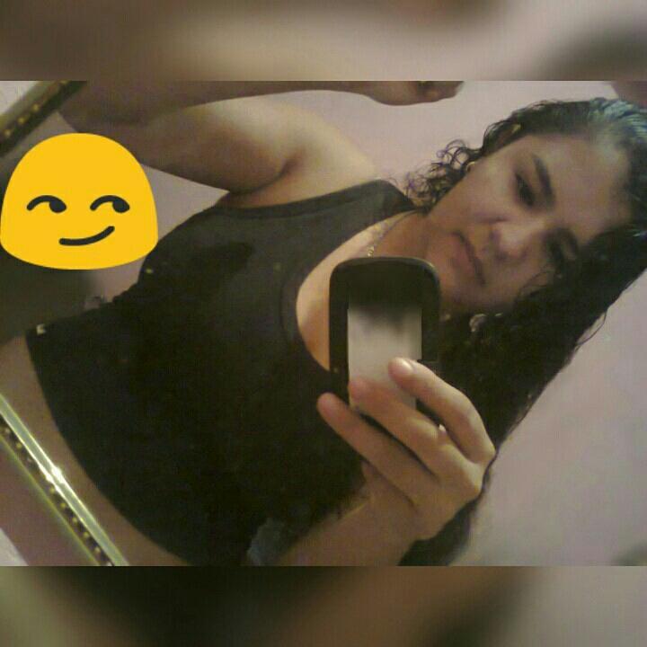 Darlene Alves