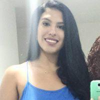 Ediane Rodrigues