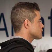 Rodrigo Trovão