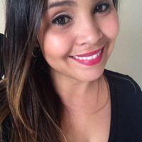 Patricia Silva Lopes 🇧🇷