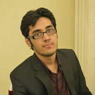 M Noor Khan