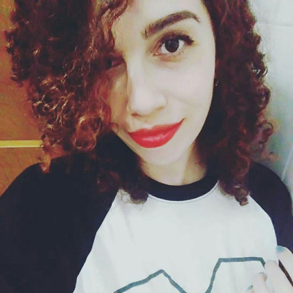 Bruna Gil