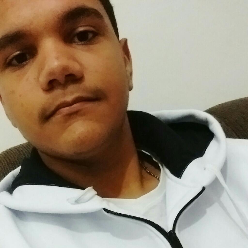Felipe Jose