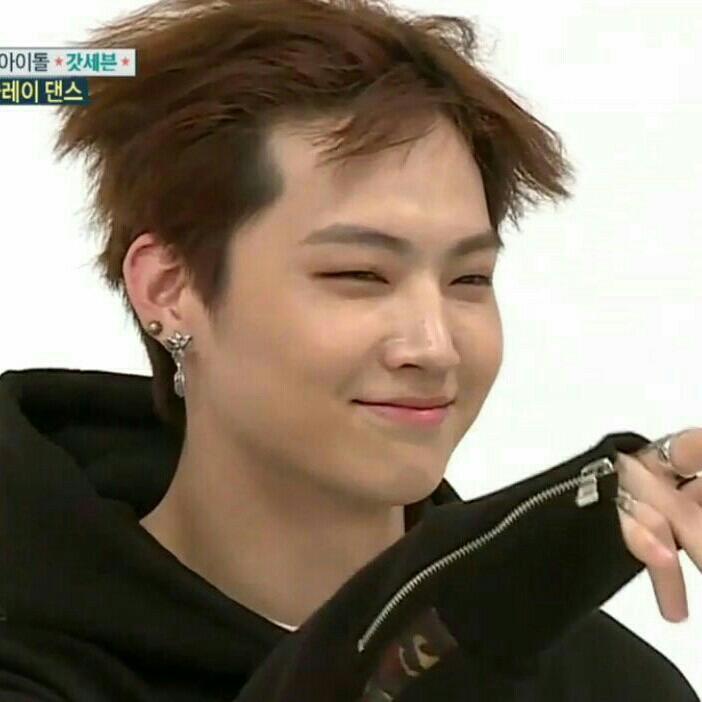 TV Time - BTS: Bon Voyage (TVShow Time)