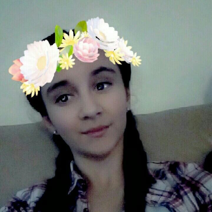 Manuelaa