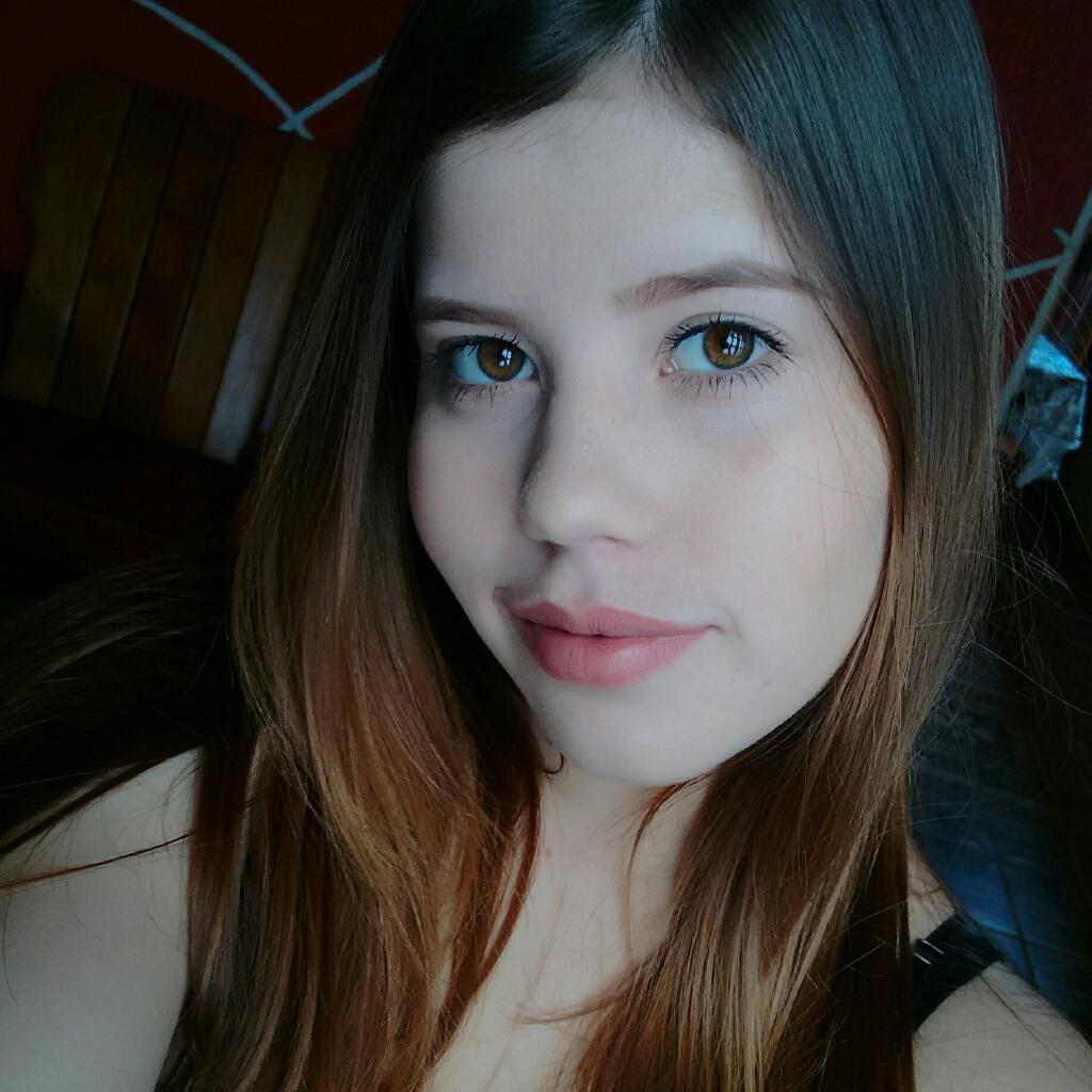 Liviapalmeira