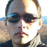 Edwin Maniwang