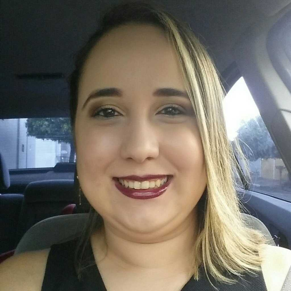 Cintia Raquel Mancoso