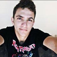 Vitor Correa