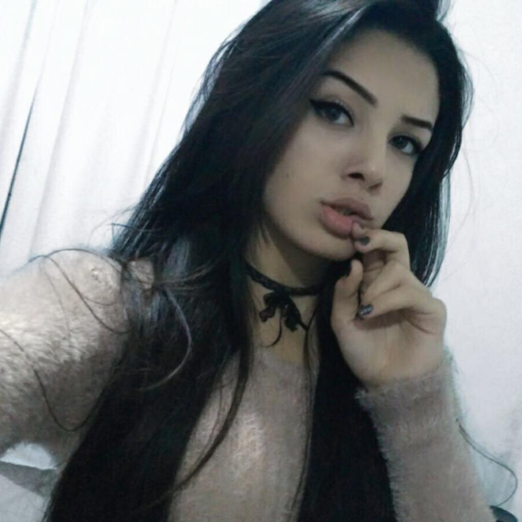 Isabelamarrques