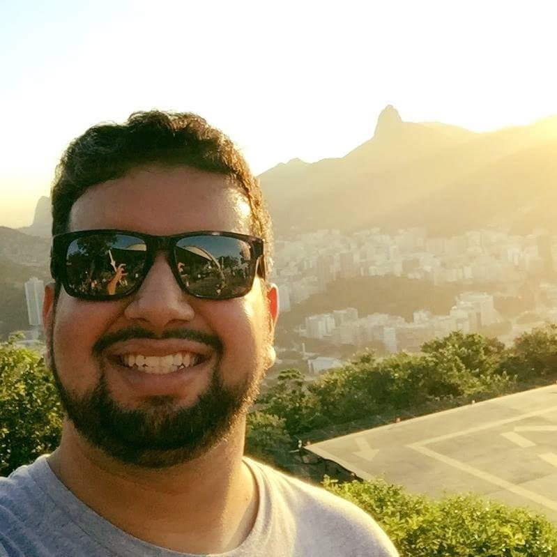 Guilherme Henrique