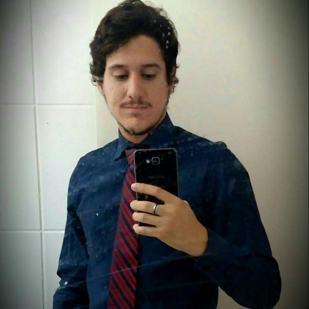 Italo Danilo