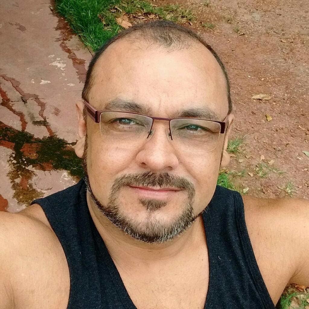 José Maria Monteiro