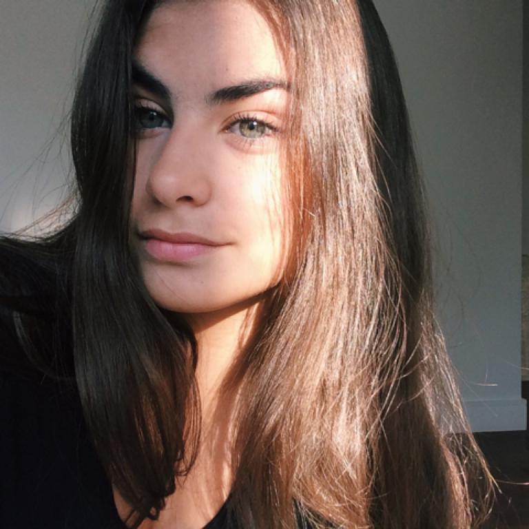 Carolina Castejón
