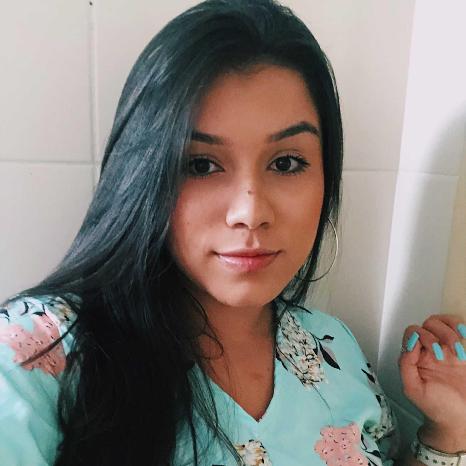 ticaribeiro