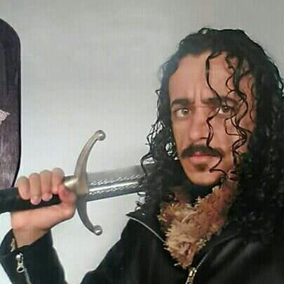 Edinaldo Silva