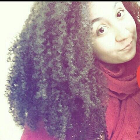 Ahlem Nouara