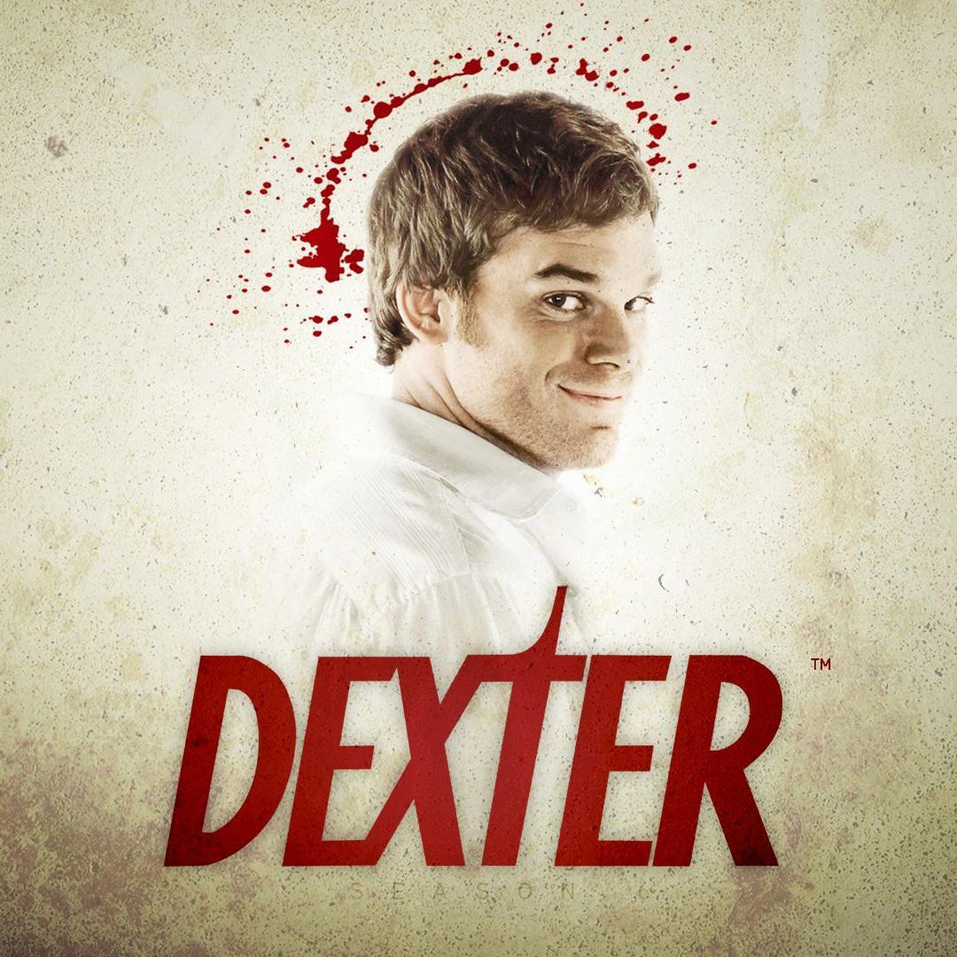 Dexter deb risalente alla vita reale popolari siti di aggancio
