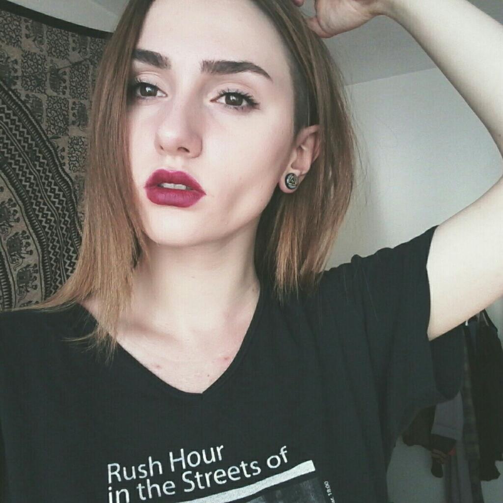 Stella Martel