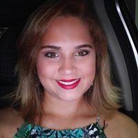 Lorena Santiago