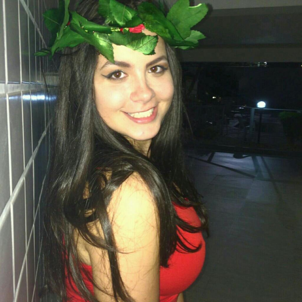 Paola Pimazzoni