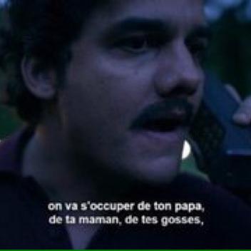 NoahOf