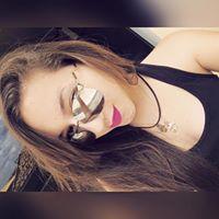 Valentyna Andrade
