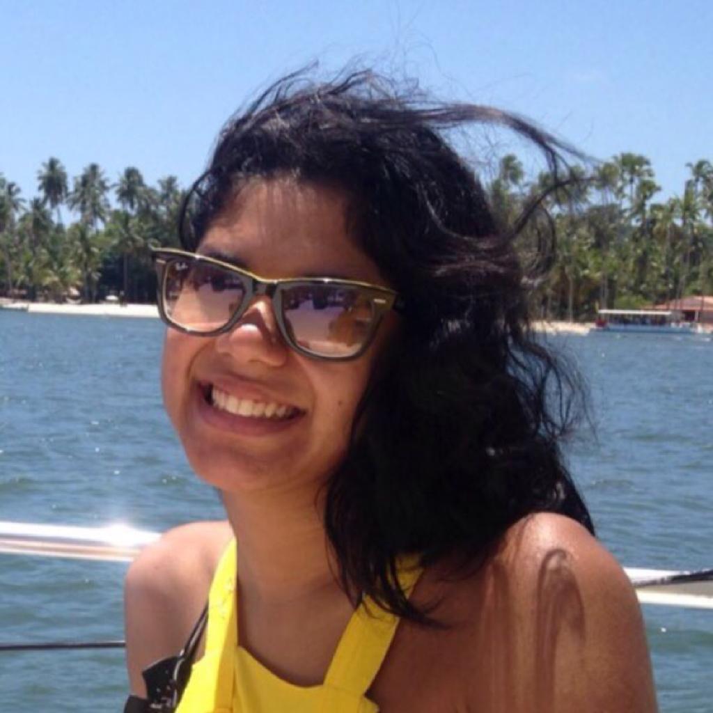 Marina Thurler