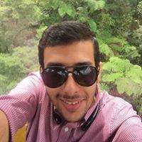Mohammed Al Shoushan