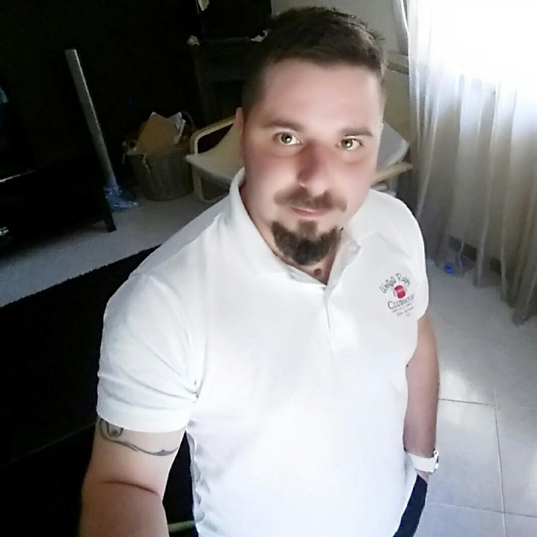 Rui Vilaca