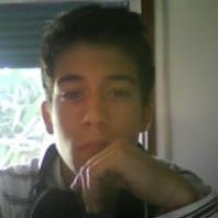 PedroMoura