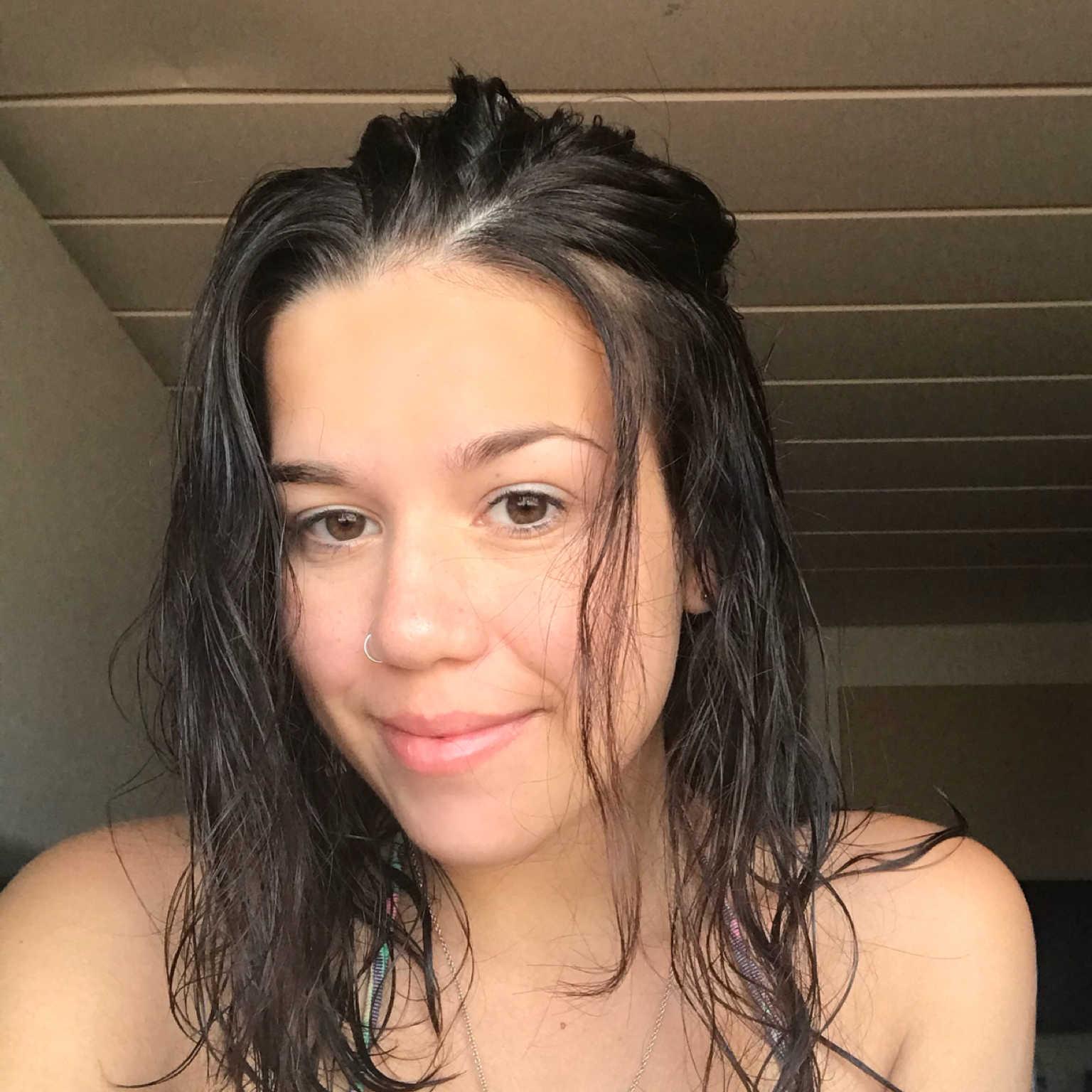 Natália Knupp