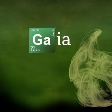 Gaia Giovann1