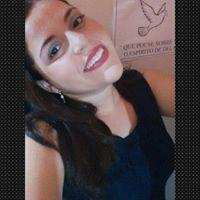 Cynthia Vasconcelos