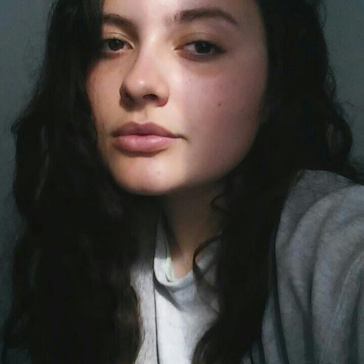 reidbrunet