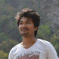 Mitab Shrestha