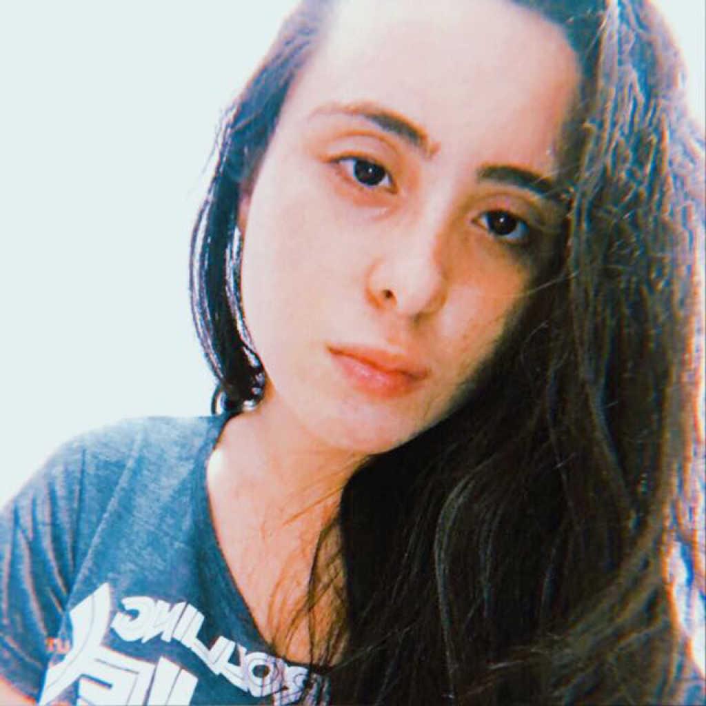 Tacila M.