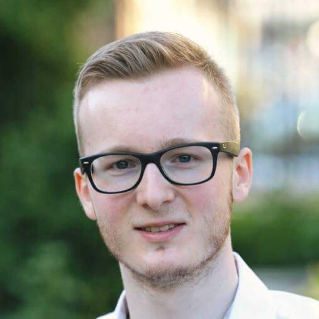 Tristan Suner