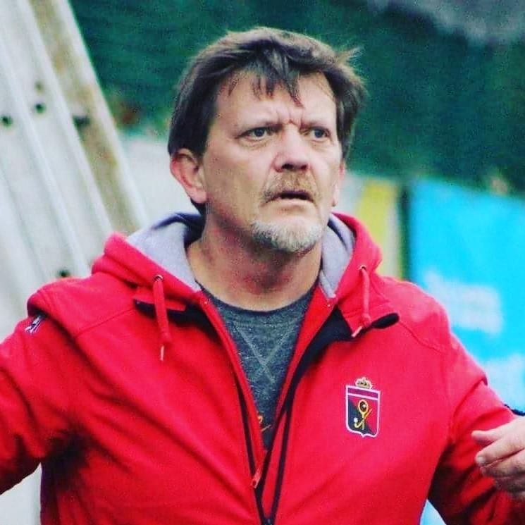 Yves Dusart