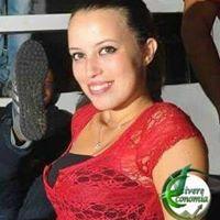 Tania Ferrante