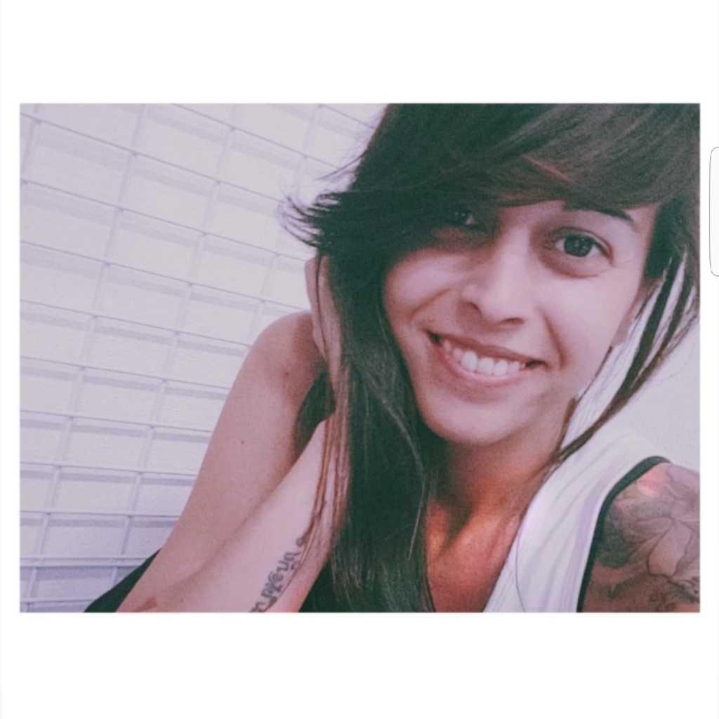 Claudia 💀