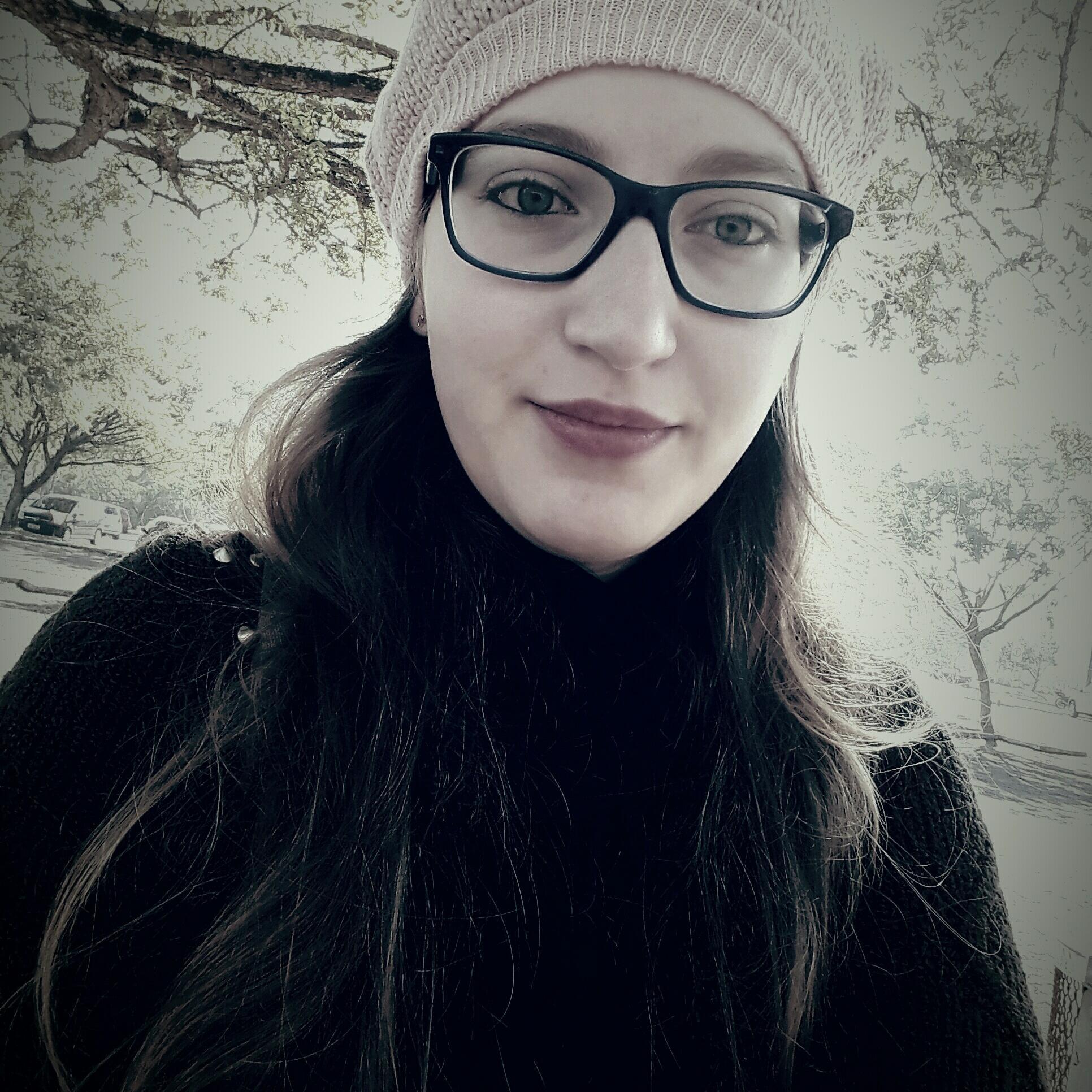CamilaJoseane