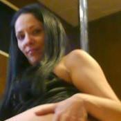 Karen Ventura