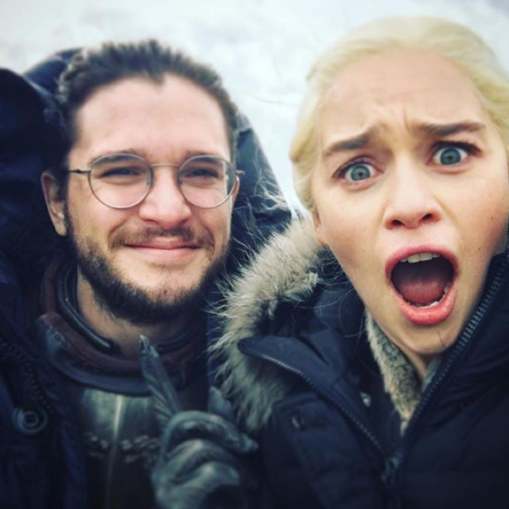 khaleesi♡