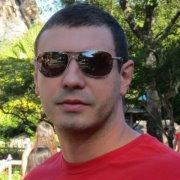 Cristiano Mazzola
