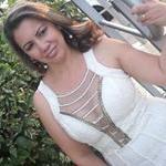 Cleo Orbano