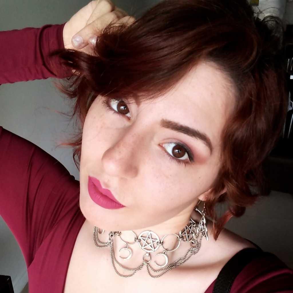Paola Francisco