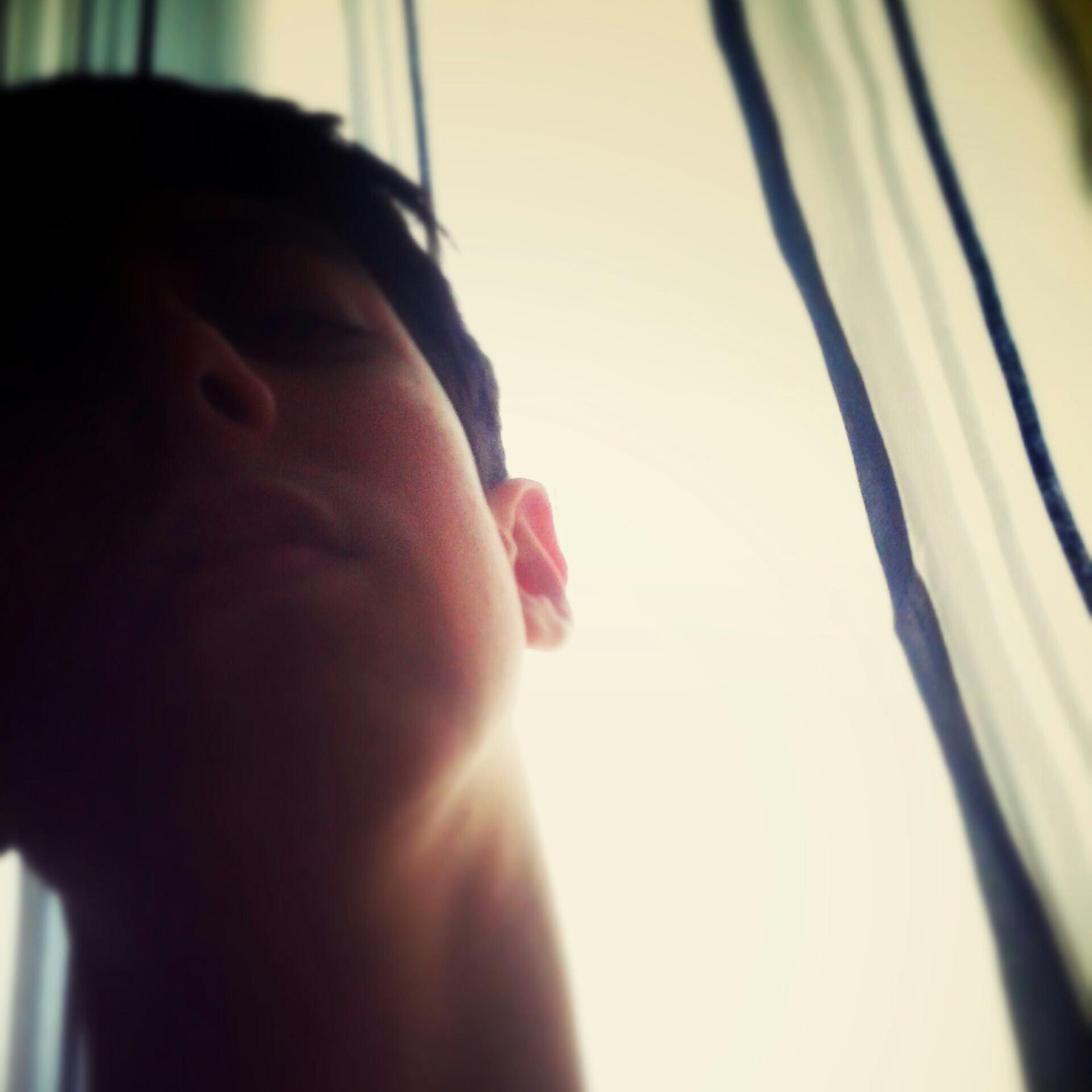 Guilherme ~